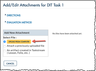 Attachments Page Taskstream.png