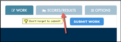 Scores Results Taskstream.png