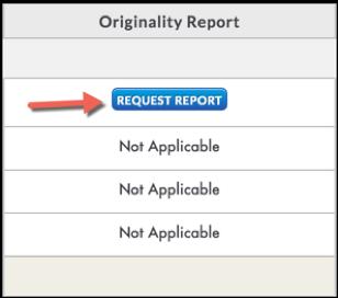 Originality Report Taskstream.png