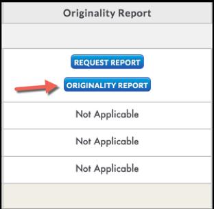 Originality Ready Taskstream.png