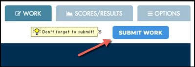 Submit Work Taskstream.png