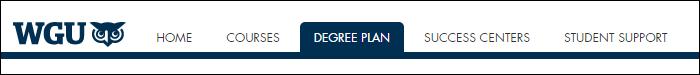 Degree Plan.png