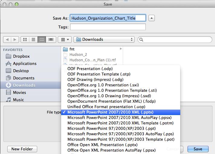 ti nspire student software license number keygen torrent