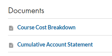 Account Statements 1.png